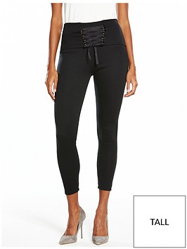 v-by-very-tall-corset-legging