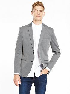 jack-jones-jack-and-jones-premium-steven-blazer