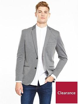 jack-jones-jack-and-jones-premium-steven-blazer