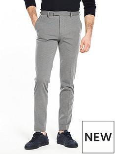 jack-jones-jack-and-jones-premium-steven-trouser