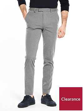 jack-jones-jack-and-jones-premium-steven-trouser