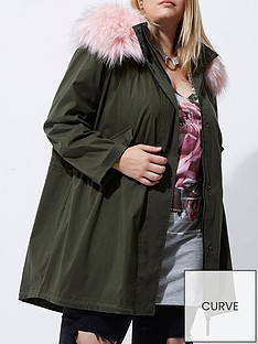 ri-plus-pink-faux-fur-parka-coat