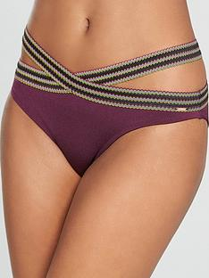 boux-avenue-st-kitts-luxe-classic-bikini-bottoms-purple