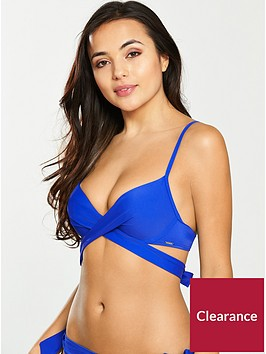 boux-avenue-santiago-single-boost-bikini-top-blue