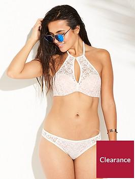 boux-avenue-assininbsphalterneck-bikini-top