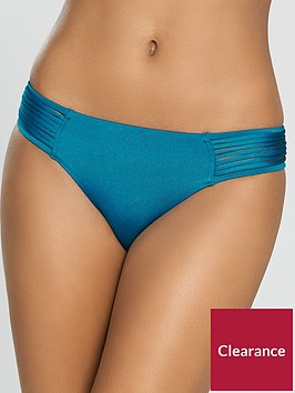 boux-avenue-philippines-string-side-bikini-bottoms--nbspteal
