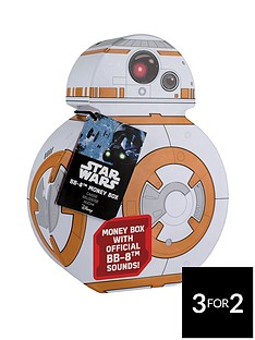star-wars-bb-8-money-box-with-official-sound