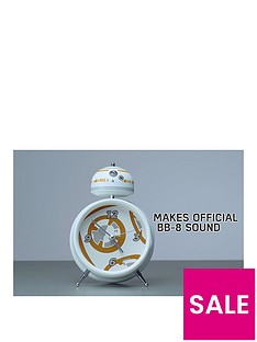 star-wars-bb8-alarm-clock-with-official-sounds