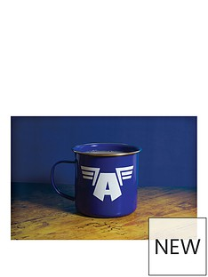 marvel-captain-america-tin-mug