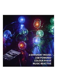music-activated-party-string-lights