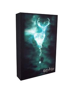 harry-potter-12-inchnbspluminart