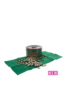 pocket-roulette-game