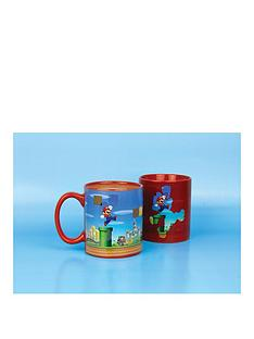 super-mario-heat-changing-mug