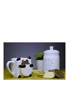 paladone-panda-hug-mug