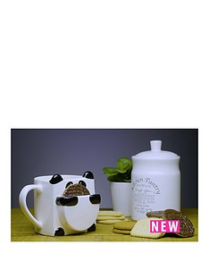 panda-hug-mug