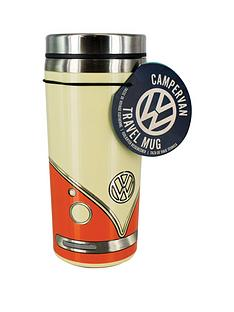 paladone-campervan-travel-mug