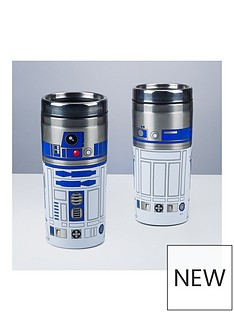 star-wars-r2-d2-travel-mug