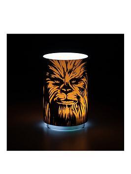 star-wars-mini-chewbacca-light