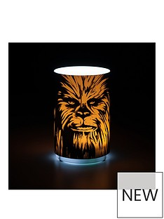 star-wars-star-wars-mini-light-ndash-chewbacca