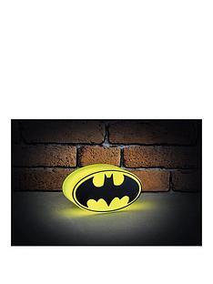 dc-comics-mini-batmannbsplogo-light