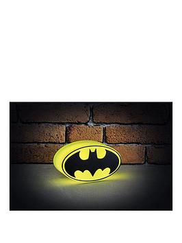 dc-comics-mini-batmannbsplogo-light