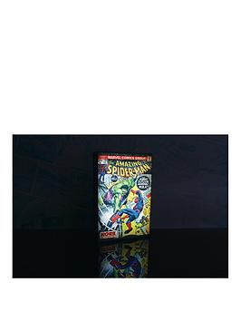 marvel-comics-luminart
