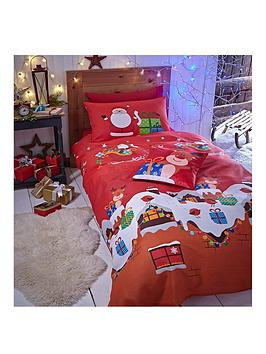 catherine-lansfield-santas-christmas-presents-duvet-set
