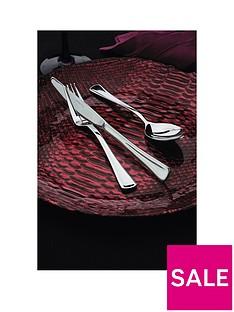arthur-price-apollo-44-piece-cutlery-set