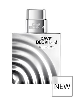 beckham-respect-40ml-edt