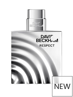 beckham-respect-60ml-edt