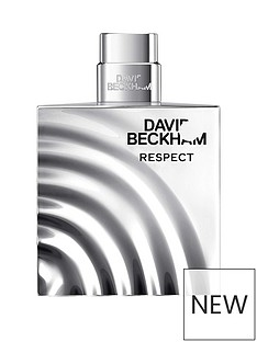 beckham-respect-90ml-edt