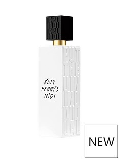 katy-perry-indie-100ml-edp