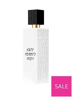 katy-perry-katy-perry-indi-for-women-100ml-eau-de-toilette