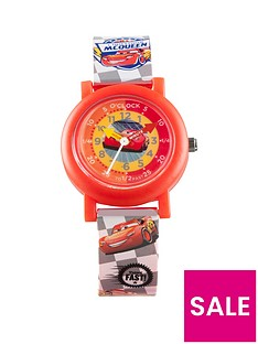 disney-cars-3-disney-cars-3-lightening-mcqueen-time-teacher-watch