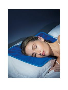 Jml Chillmax Pillow &Ndash; 2 Pack
