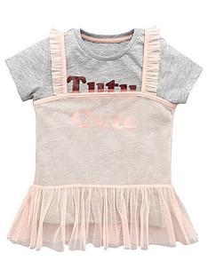 mini-v-by-very-girls-tutu-cute-2-piece-t-shirt