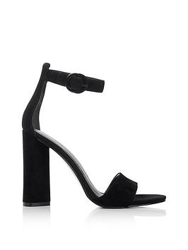 kendall-kylie-giselle-block-heeled-strappy-sandals-black