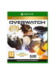 xbox-one-overwatch-origins-game-of-the-year-edition-xbox-one