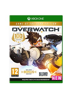 xbox-one-s-overwatch-origins-game-of-the-year-edition-xbox-one