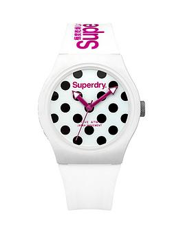superdry-superdrysilicone-strap-ladies-watch