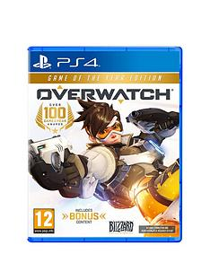 playstation-4-overwatch-origins-game-of-the-year-edition-ps4