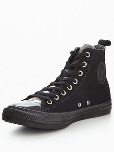 converse-converse-chuck-taylor-all-star-utility-camo-hi