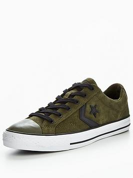 converse-star-player-camo-suede-ox