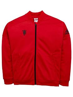 adidas-adidas-youth-manchester-united-training-jacket