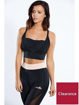 ellesse-exclusive-respiro-light-support-sports-bra-blacknbsp