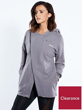 ellesse-exclusive-petto-luxe-cover-up