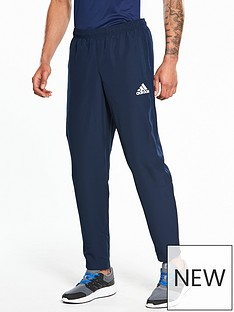 adidas-tiro-woven-training-pants