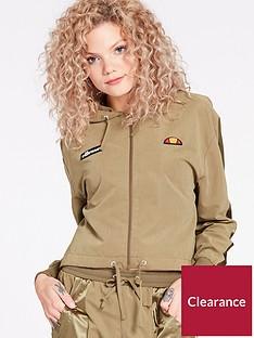ellesse-exclusive-regalo-woven-cropped-jacket