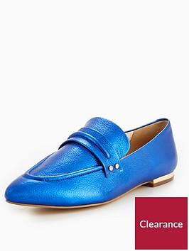 kg-kilma-leather-loafer