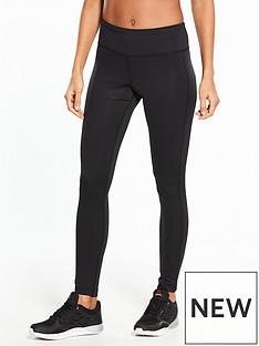 reebok-core-workout-tight-blacknbsp